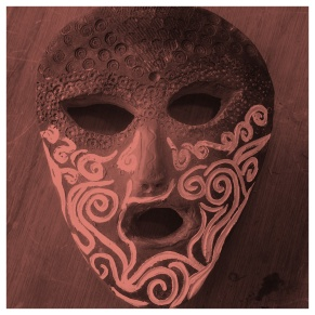 mask_featured