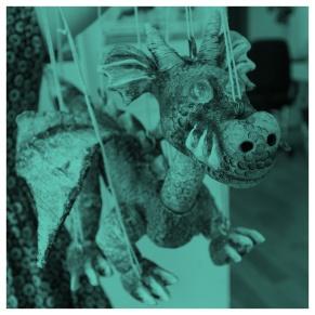 peerteaching_puppetry