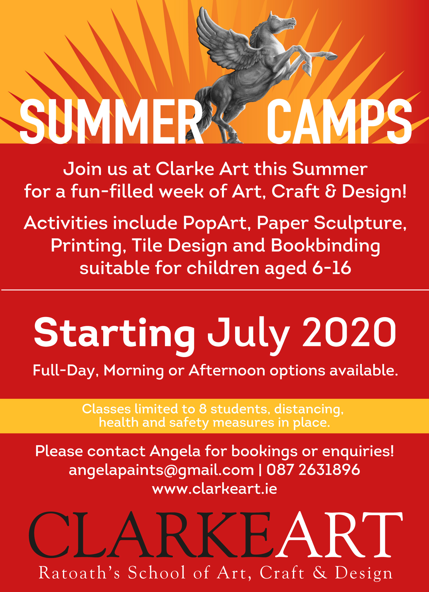 SummerCamps2020_ad2
