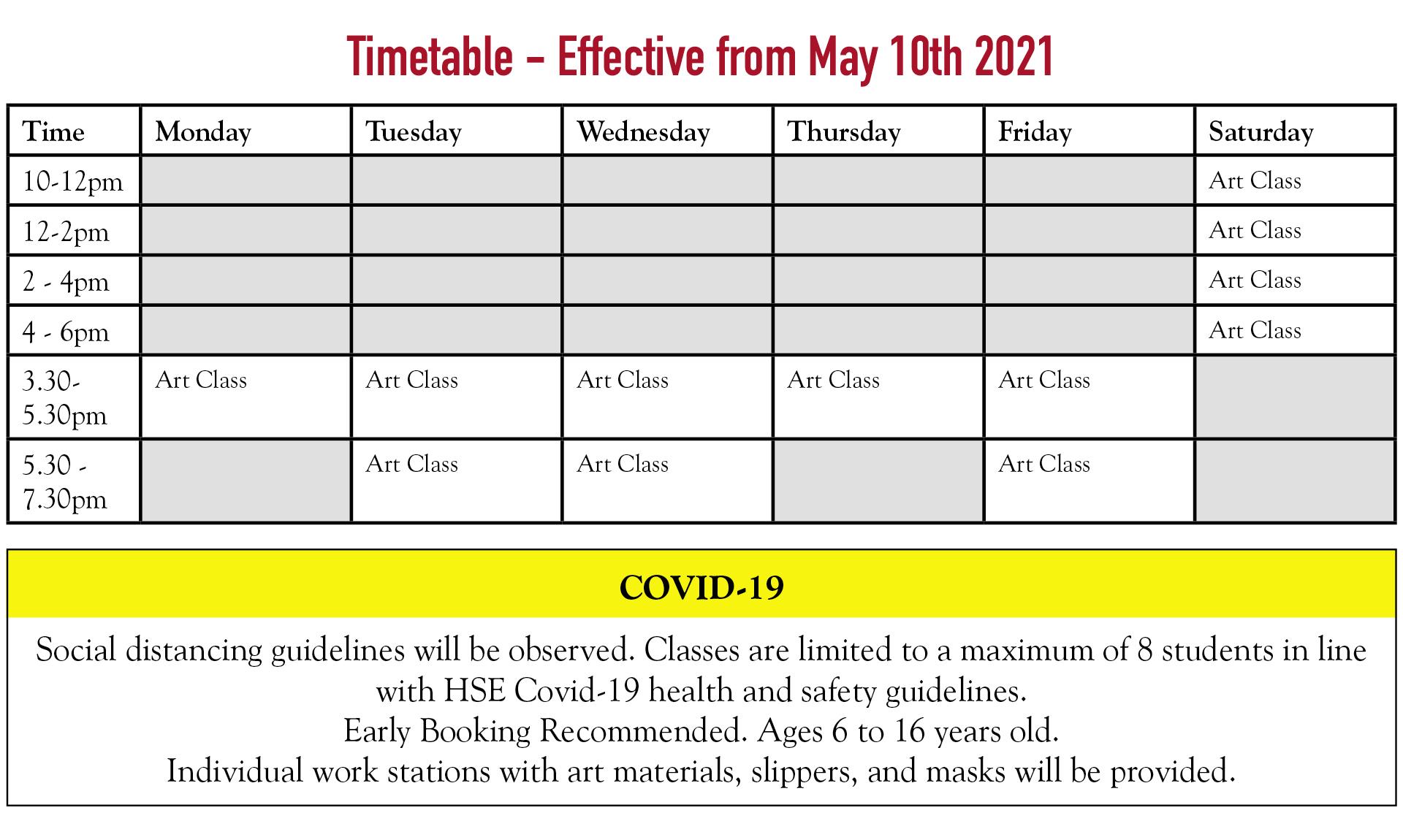 TimetableWebsite_may2021_2