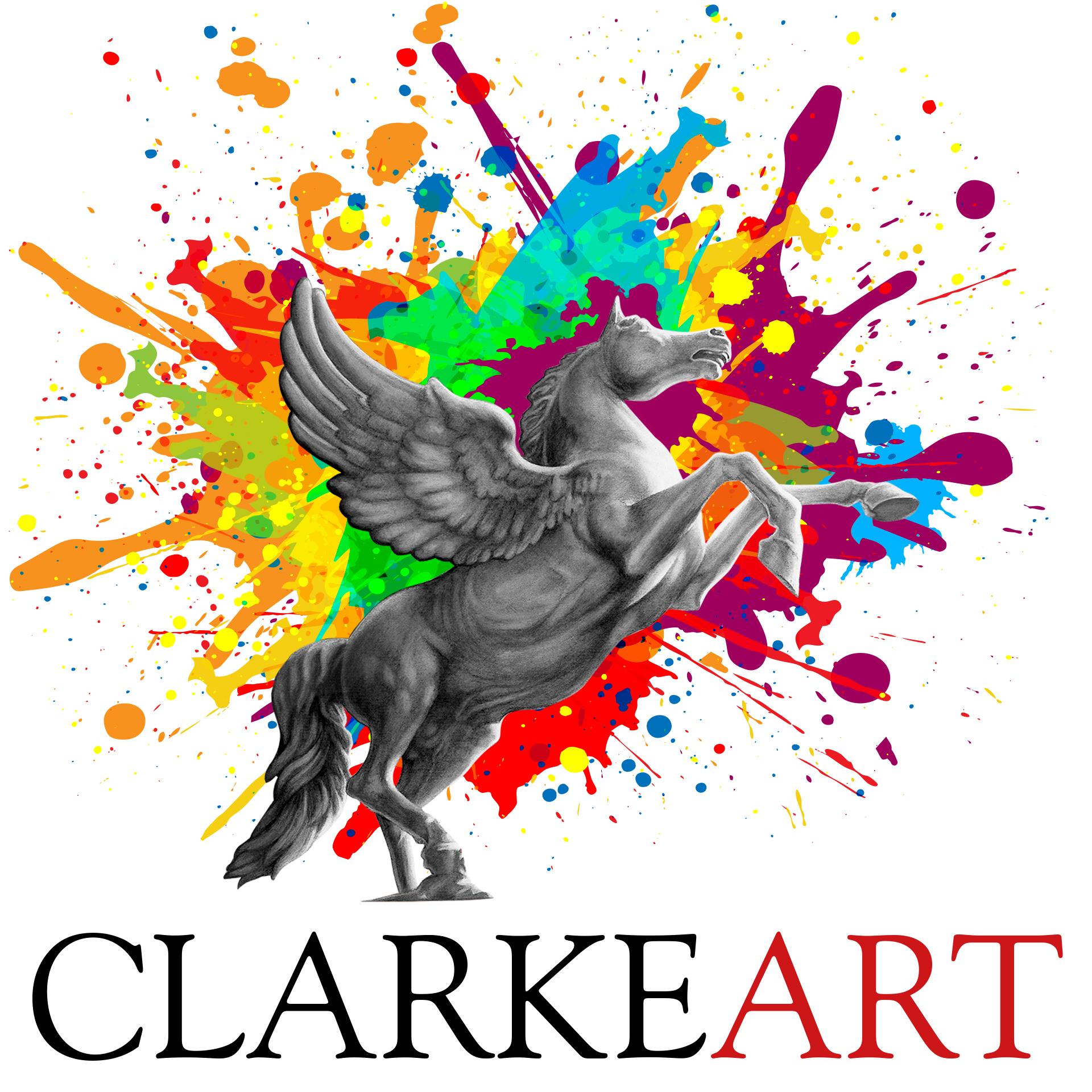 ClarkeArtRe-HeaderSplat